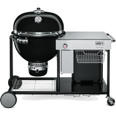 Get The Best Weber S And Other Barbecue Accessories Bbq