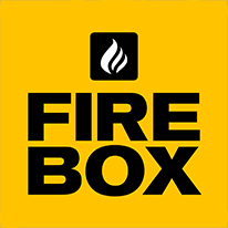 firebox pizza box