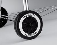 all weather wheels