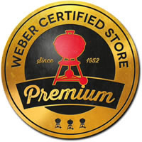 weber bbq covers