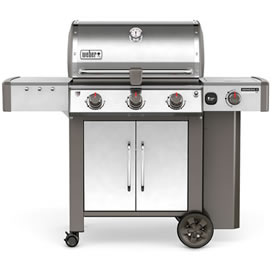 Bbq Accessoires Weber.Choose From Our Wide Selection Of Weber Bbq Accesories Online