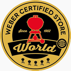 bbqworld is a weber world store