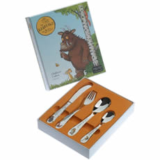Arthur Price Childrens Cutlery