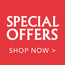 Arthur Price Cutlery Special Offers