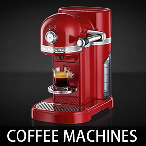 coffee machine sale