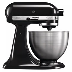 KitchenAid Classic Mixers