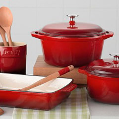 Denby Cookware & Denby Tableware: Big Range Of Denby Pottery Available Now