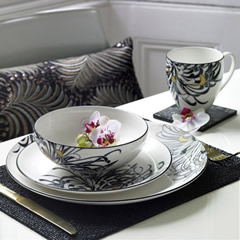 denby monsoon tableware