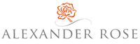 alexander rose san marino garden furniture