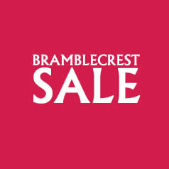 Bramblecrest Furniture Sale
