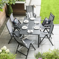 Hartman Arianna Garden Furniture