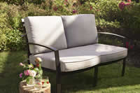 Hartman Jamie Oliver Garden Furniture Sofa