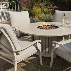 Hartman Portland Garden Furniture