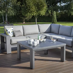 Hartman Titan Garden Furniture