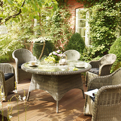 Kettler Banaba Garden Furniture