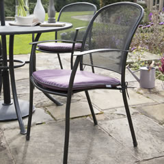 Kettler Caredo Garden Furniture