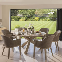 Kettler Cora Garden Furniture