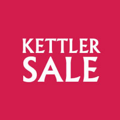 Kettler Furniture Sale