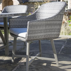 Kettler La Mode Garden Furniture