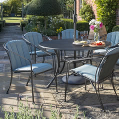 Garden metal furniture Contemporary Kettler Metal Garden Furniture Walmart Kettler Garden Furniture Garden Furniture From Kettler Available Now