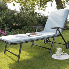 Kettler Novero Garden Furniture