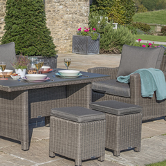 Kettler Palma Garden Furniture