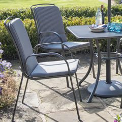 Kettler Savita Garden Furniture