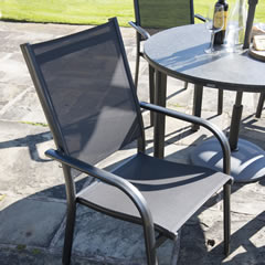 Kettler Surf Garden Furniture