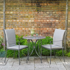 LG Outdoor Constantine Garden Furniture
