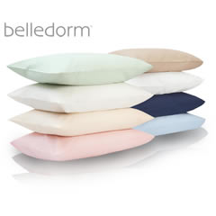 Belledorm Plain Dyes