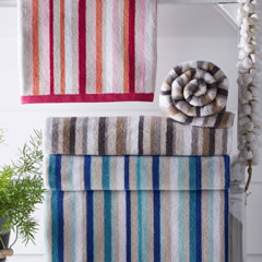Christy Monaco Stripe