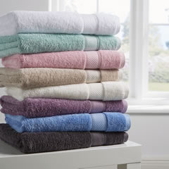 Christy Rialto Towels